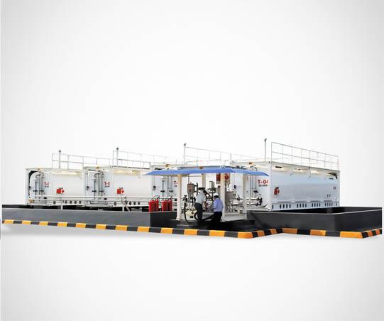 depot-de-carburant