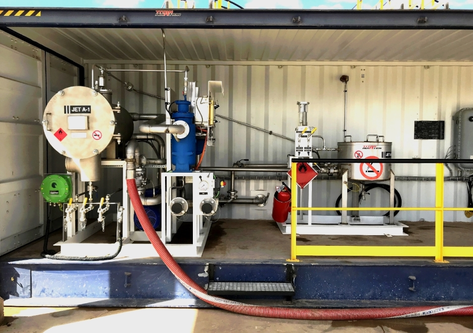 depot-carburant-6