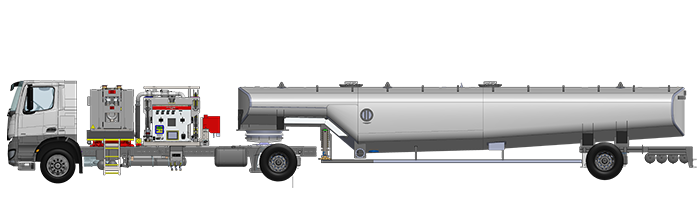 titan-semi-45000