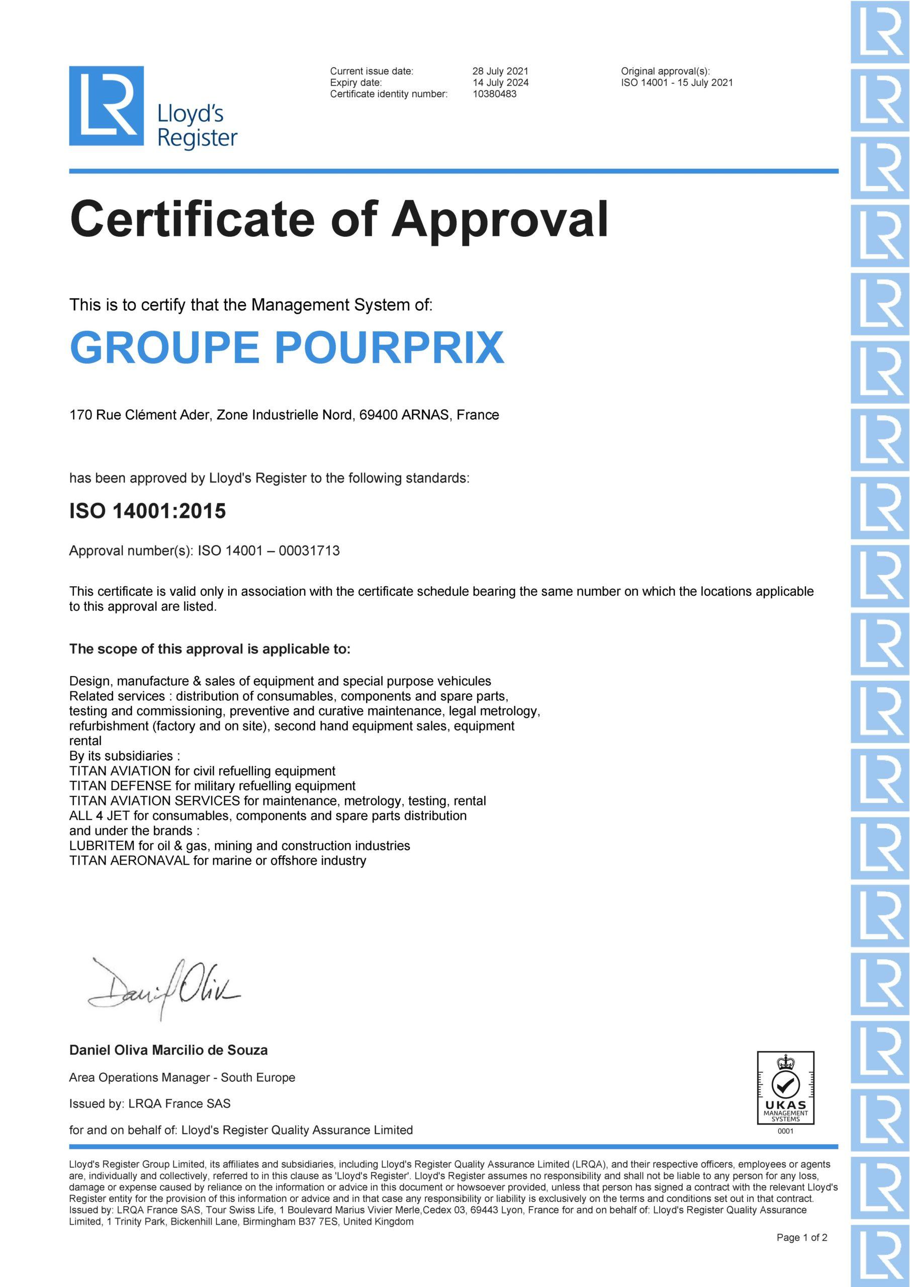 ISO 14001 EN_Page_1