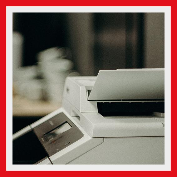 imprimante - tav