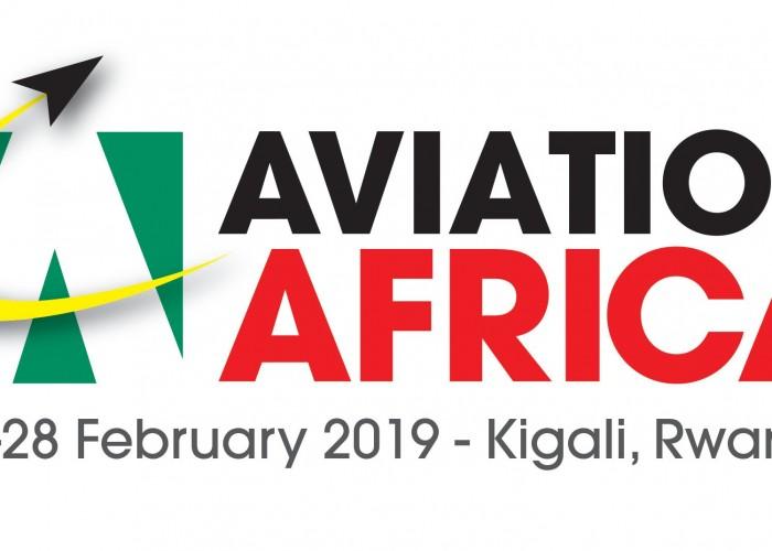 bandeau aviation africa