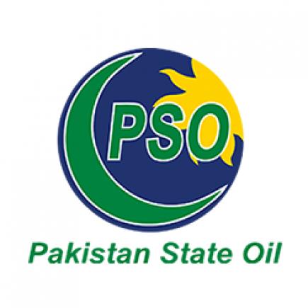 PAKISTAN-STATE-OIL