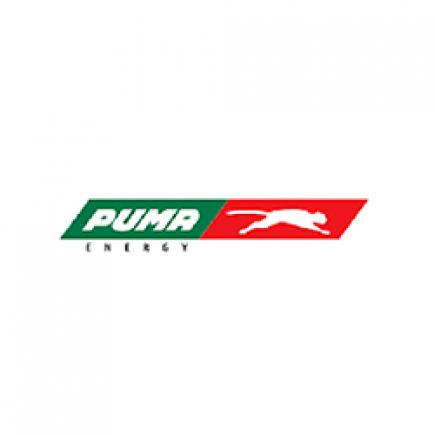 Puma-Energy